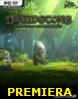 Druidstone: The Secret Of The Menhir Forest *2019* [ENG] [ISO] [PLAZA]