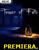 Tower Of Fate *2019* [ENG] [ISO] [PLAZA]