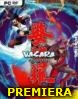 Vasara - Collection *2019* [MULTi2-ENG] [ISO] [DARKSIDERS]
