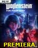 Wolfenstein: Youngblood - Deluxe Edition *2019* - V1.0.3 [+DLCs] [MULTi12-PL] [ISO] [CODEX]