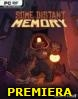 Some Distant Memory *2019* [MULTi5-ENG] [ISO] [CODEX]