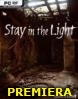 Stay In The Light *2019* [ENG] [ISO] [DARKSIDERS]