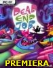 Dead End Job *2019* [MULTi14-ENG] [ISO] [DARKSIDERS]