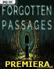 Forgotten Passages *2020* [MULTi10-ENG] [ISO] [PLAZA]