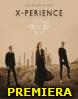 X-Perience ‎– 555  FLAC   2 × CD, Album Deluxe Edition (Released: 21 Aug 2020)