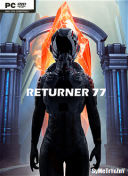 Returner 77 *2018* - Build:4/10/2018 [MULTi11-ENG] [ISO] [SKIDROW]