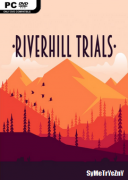 Riverhill Trials *2018* [MULTi15-PL] [ISO] [PLAZA]