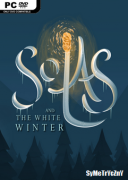 Solas And The White Winter *2018* [MULTi27-PL] [REPACK-QOOB] [EXE]