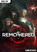 Remothered: Tormented Fathers - HD Edition *2018* [MULTi15-PL] [ISO] [PLAZA]