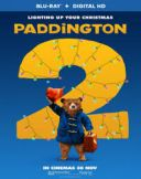 Paddington 2 (2017) [1080p] [BluRay.MULTi] [TrueHD.7.1-AC3-5.1] [Dubbing PL]
