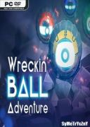 Wreckin' Ball Adventure *2019* [MULTi3-PL] [REPACK By SYMETRYCZNY] [EXE]