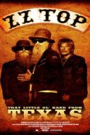 ZZ.Top.That.Little.Ol.Band.From.Texas.2019.1080p.BluRay.x264-TREBLE[ENG]