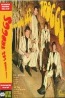 The Troggs - Wild Thing (1966) [2015]
