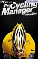 Pro Cycling Manager 2020 *2020* [MULTI-ENG] [SKIDROW] [ISO]