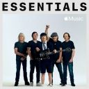 AC/DC - Essentials (2020) MP3 [320 kbps]