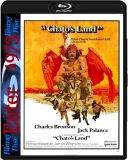Chato - Chato's Land (1972) [1080p] [BLURAY] [h264.ac3] [LEKTOR.PL] [ENTER1973]