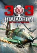 303 Squadron - Battle of Britain (v1.3) *2018* [x64] [MULTI-PL] [EXE]