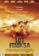 Lot Feniksa - Flight of the Phoenix (2004) [720p] [BDRip] [XviD] [AC3-ELiTE] [Lektor.PL]