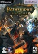 Pathfinder: Kingmaker - Enhanced Plus Edition [v2.1.5d+ DLC] *2018* [MULTI-ENG] [GOG] [EXE]