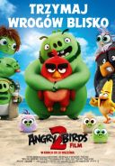 Angry Birds Film 2 - The Angry Birds Movie 2 (2019) [720p] [BRRip] [XviD] [AC3-LTN] [DUBBING PL]