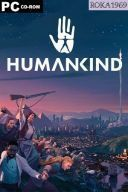 HUMANKIND - Digital Deluxe Edition [v1.0.3.253+DLC] *2021* [MULTI-PL] [Portable] [EXE]
