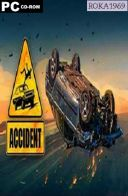 Accident *2021* [MULTI-PL] [DOGE] [ISO]