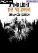 Dying Light: The Following Platinum Edition [v1.45.0+DLC] *2015* [MULTI-PL] [GOG] [EXE]